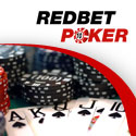 Red Bet Poker